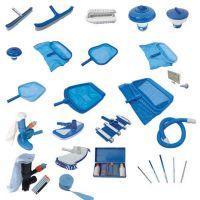 供应泳池清洁用品