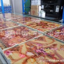 供应天花板UV印刷机天花板UV平板打印机批发