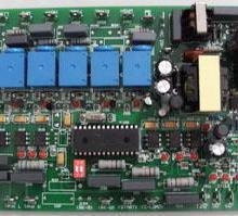 供应HOBARTAM3电脑控制板批发