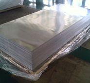 1050铝板材图片