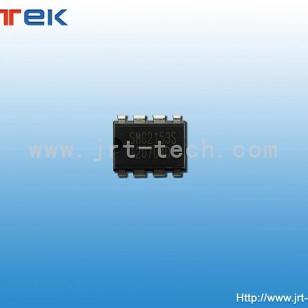 电子镇流器和节能灯专用IC和MOS管图片