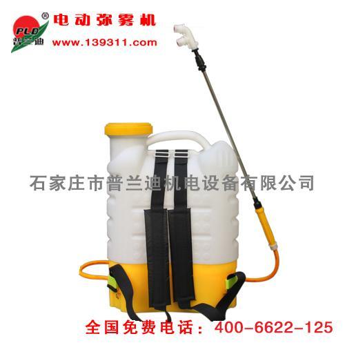 喷雾器,电动喷雾器,喷雾器价格_农用物资