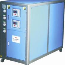 供应工业用冷冻机(电镀专用)系列产品