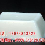 豆腐店加盟,即时豆腐机,豆腐机生产
