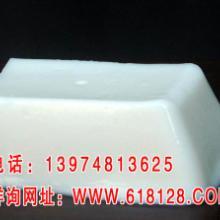 自动干豆腐机 ,豆腐皮切丝机 ,豆腐机生产线批发