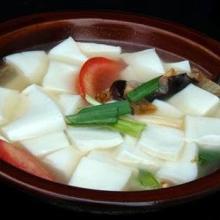 水蛋白花生豆腐为什么被投机商疯狂仿制?正宗水蛋白花生豆腐加盟 水蛋白花生豆腐好吃吗批发