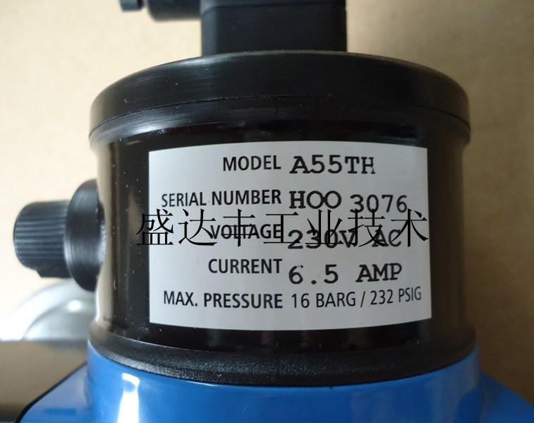 供应WALKER医疗呼吸系统气体加热器 A39TH加热器