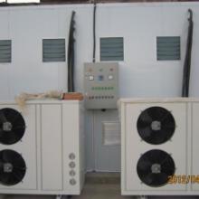 供应浙江杭州纸筒干燥节能设备