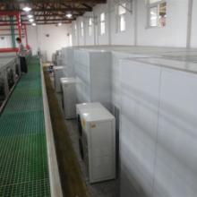 供应江苏电镀液加热节能设备工业高温热泵热水器锅炉节能器批发