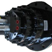 供应工程机械行星减速机PW-265-8