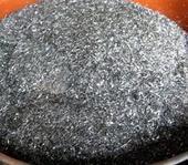 各类合金粉末回收价格 内江回收合金粉末公司 合金粉末公司内江合金批发