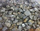 供应钨铁回收