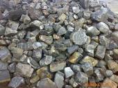 供应钨铁回收批发