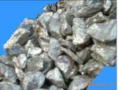 供应钼铁回收