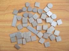 供应成都银焊片回收批发
