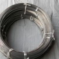 重庆高价回收铌镍合金
