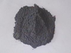 供应金属粉末