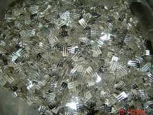 供应回收纯镍丝图片