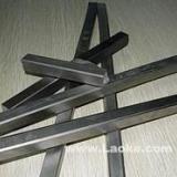 供应四川回收钨钢长条报价、四川回收钨钢长条价钱