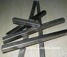 供应四川回收钨钢长条报价、四川回收钨钢长条价钱批发
