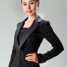 供应新款时尚OL通勤职业装,新款时尚OL通勤职业装厂家,新款时尚OL通勤职业装批发