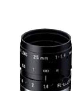 工业镜头理光FL-CC2514-2M图片