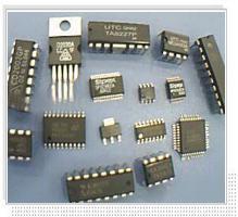 供应代理德州TI集成电路IC单片机系列IC批发