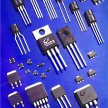 供应NXPST长电达林顿管等系列三极管
