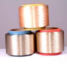 供应150D色纺丝/涤纶FDY长丝