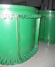 供应兴东振工业皮带生产供应商生产供应图片