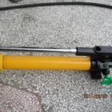 供应手油泵/测压泵/试压泵