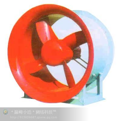 轴流风机图片|轴流风机样板图|轴流风机及风口