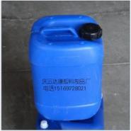 10L塑料化工桶10公斤食品桶图片