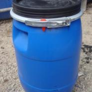 125L包箍桶图片