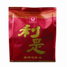 供应广州糖果/饼干/干果/腊味/年货
