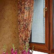宇星铝木门窗图片