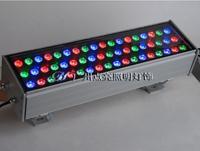 供应泛光灯,LED投光灯,投光灯,大功率投光灯,LED单排投光灯,洗
