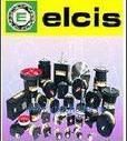 代理产品elcis艾西斯编码器03图片