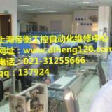 供应上海安邦信变频器售后维修 上海安邦信变频器售后维修公司