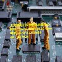 上海爱德利变频器售后维修