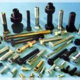 标准件,无锡标准件,江苏标准件报价、厂家、行情尽在【一固】
