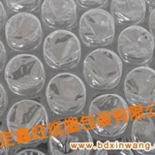 供应气泡膜气泡袋气泡膜厂家河北气泡膜图片