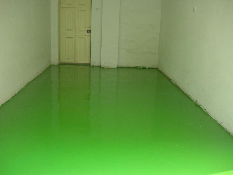 for Presupuesto pintura piso 70 metros