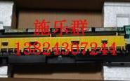 富士施乐2260碳粉墨粉盒图片