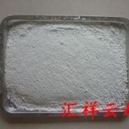 超细云母粉200目图片
