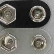 供应深圳观澜锂电池连接片冲压厂