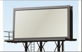 福建户外广告公司