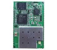 GPRS/EDGE无线数据传输模块H7200图片