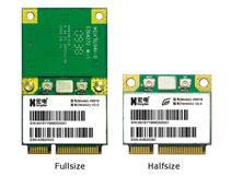 供应3G无线数据模块H9918/EVDO/Module