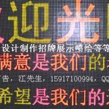 广州画册设计,广州企业画册印刷,广州包装印刷批发